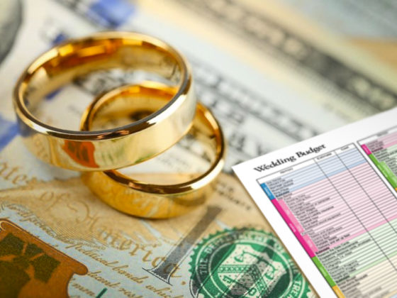 wedding vendors ripping you off