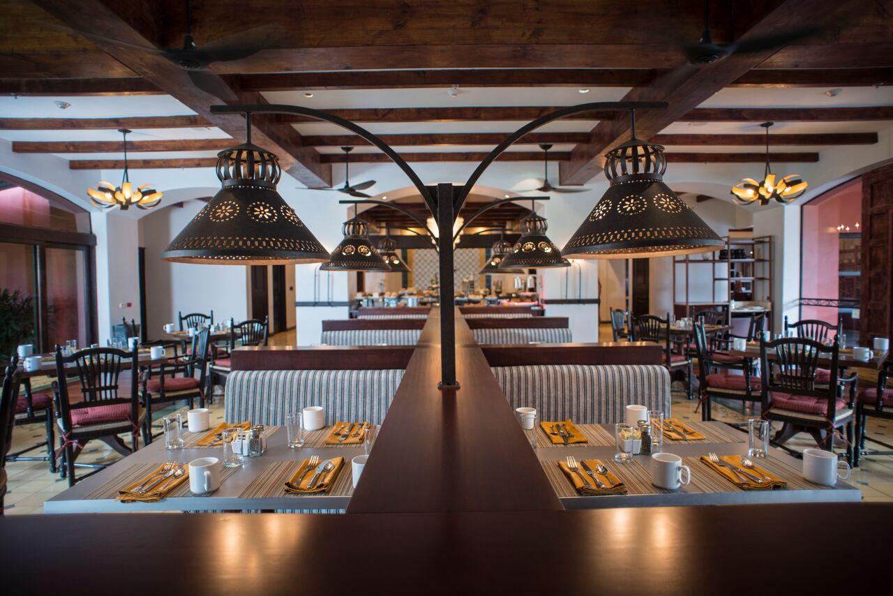 hook up Restaurant Los suenos Costa Rica Waarom zijn stollings Rocks het beste type van de Rock sample voor radiometrische dating