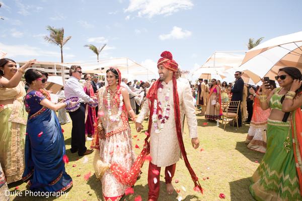 Bibi Magazine - Page 3 of 24 - South Asian Weddings : Indian