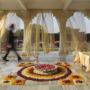 Taj Brand of Hotels