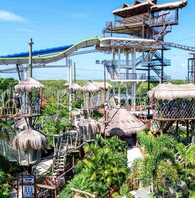 BBBarcelo Maya Grand Resort